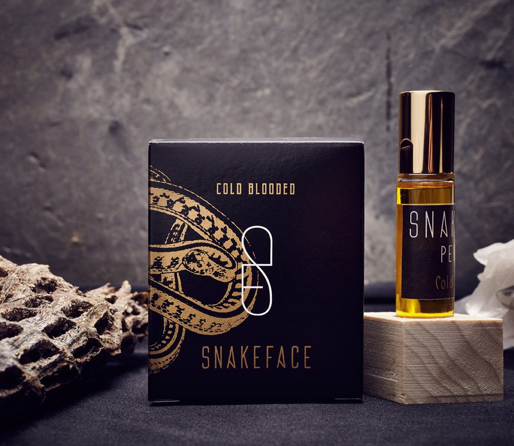 Snakeface Perfume2.jpg