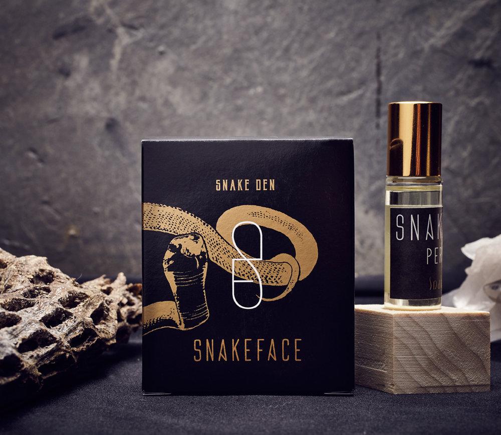 Snakeface Perfume 3.jpg