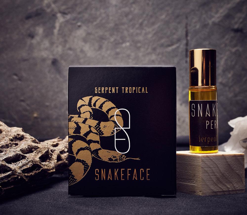 Snakeface Perfume 4.jpg