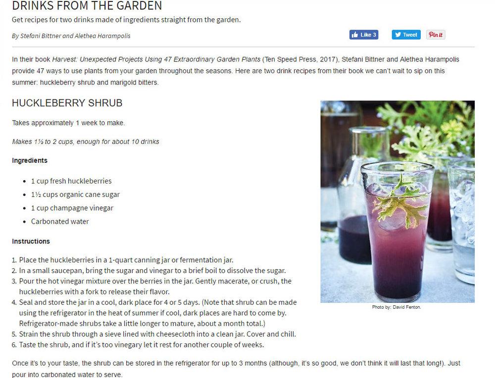 gardenmagazine1.jpg