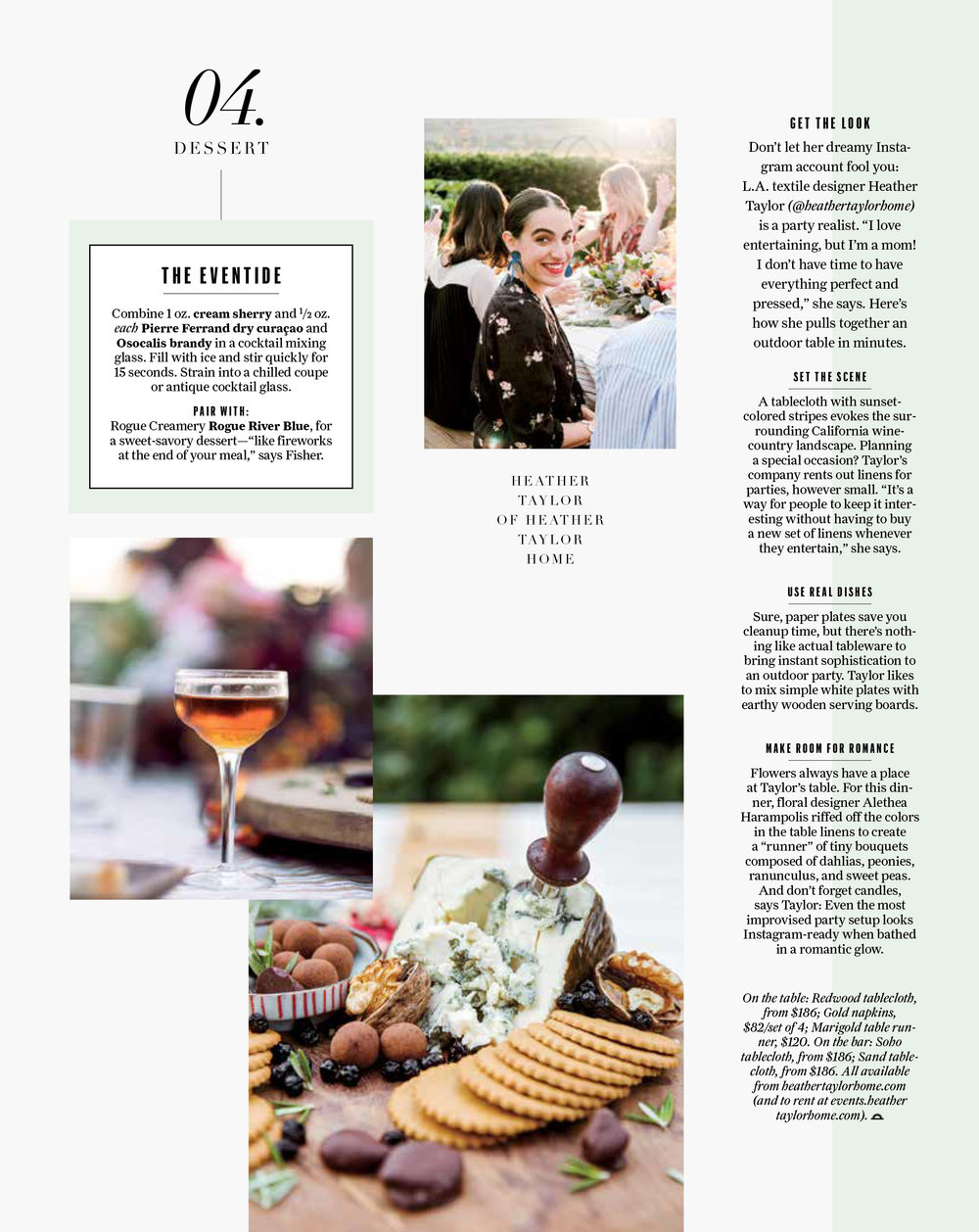 #2- Cornerstone Cocktails- JUST PG. 2 +6-6.jpg