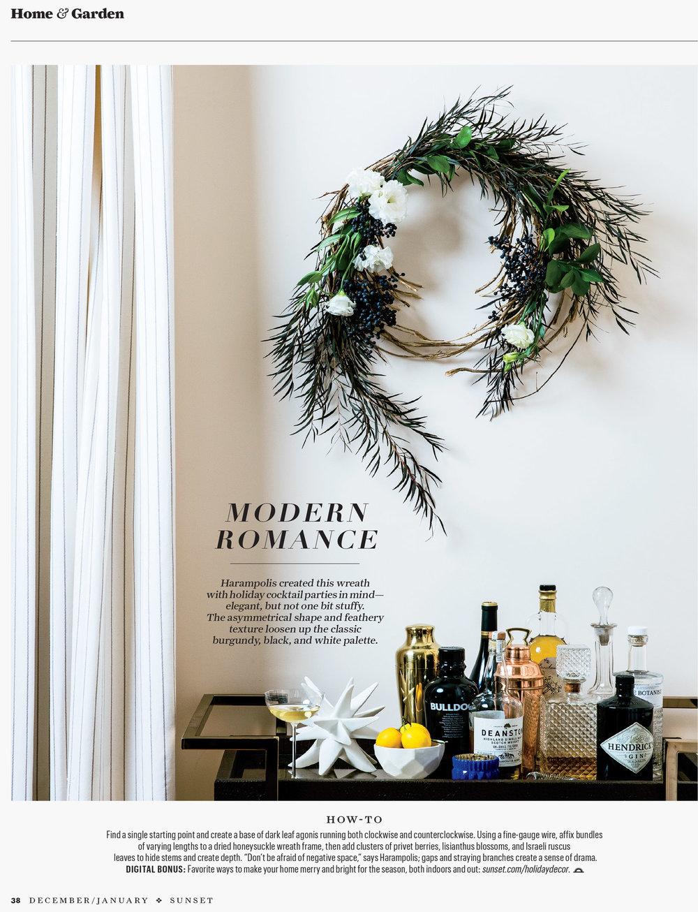 Wreaths-5.jpg