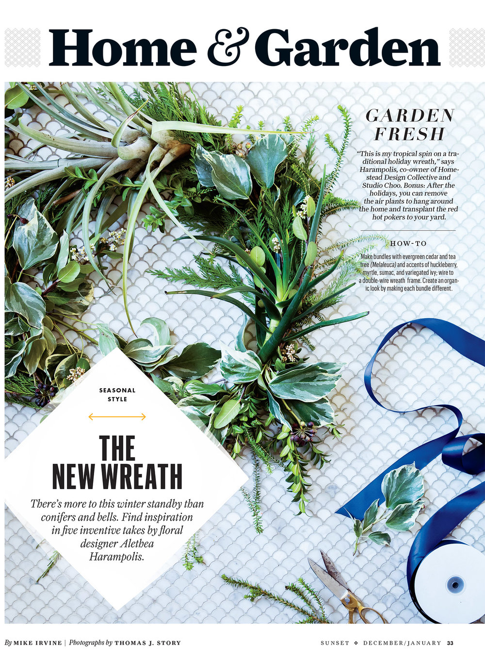 Wreaths-1 new.jpg