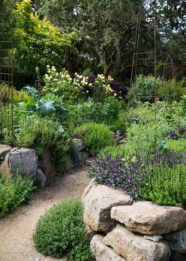 Kitchen Gardens Pathway.jpg