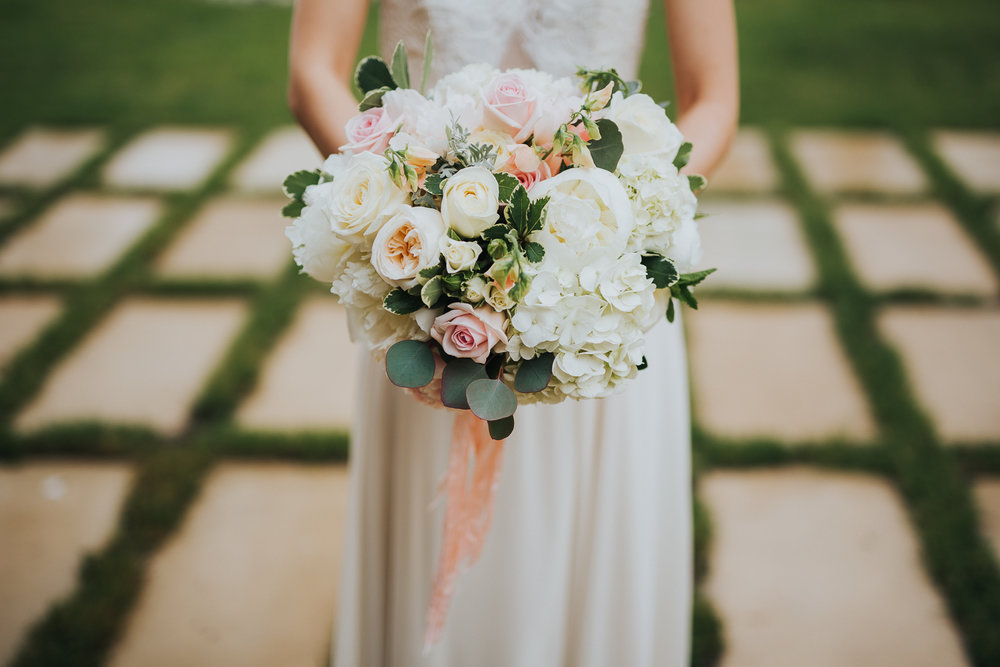 Lavender and Lace Floral Farm Kelowna-6.jpg
