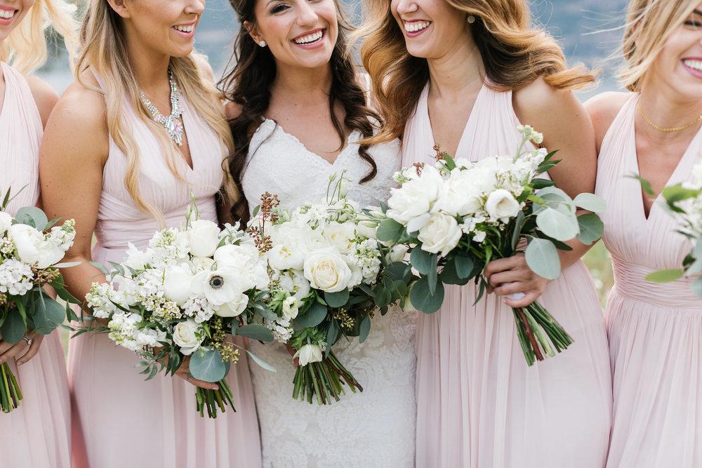WeddingParty-42.jpg