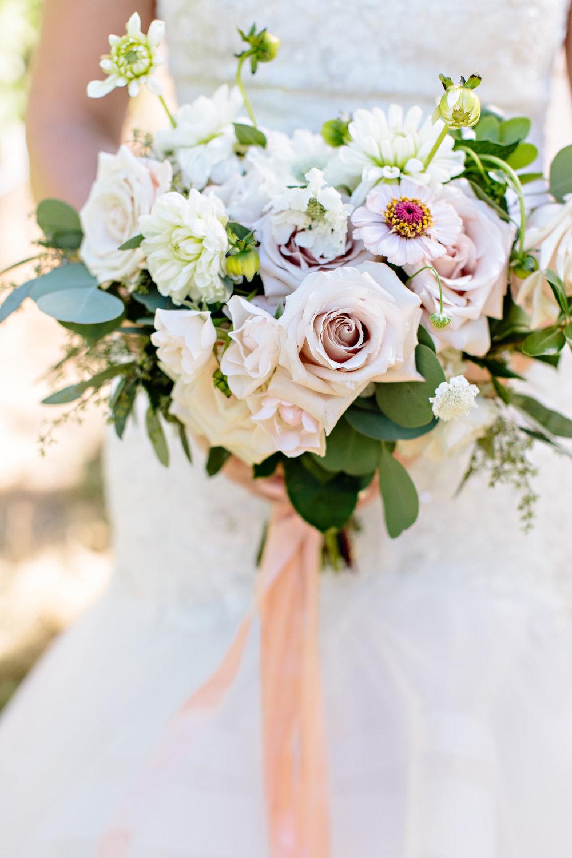 BB-weddingparty-WED-Adrian-17-035.jpg