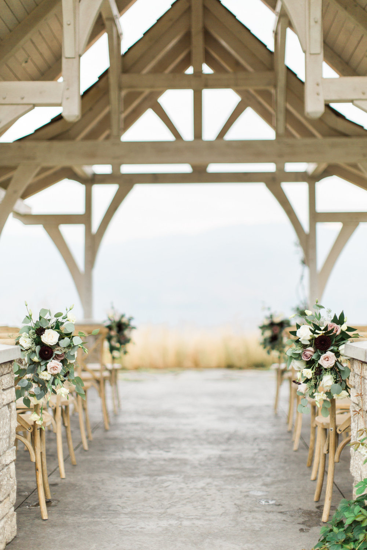 20170909_Michelle & Cody's Wedding-3364 (Web).jpg