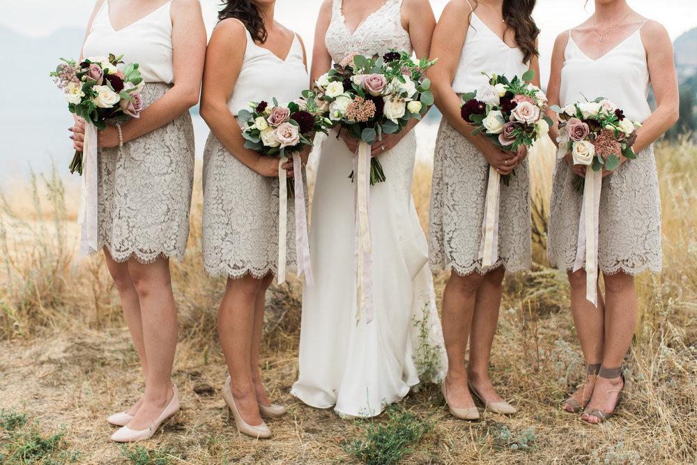 20170909_Michelle & Cody's Wedding-3905 (Web).jpg