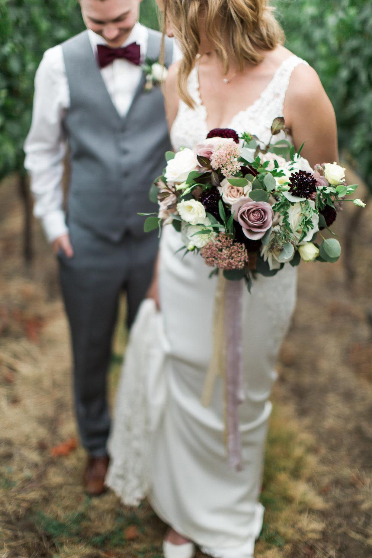 20170909_Michelle & Cody's Wedding-4291 (Web).jpg