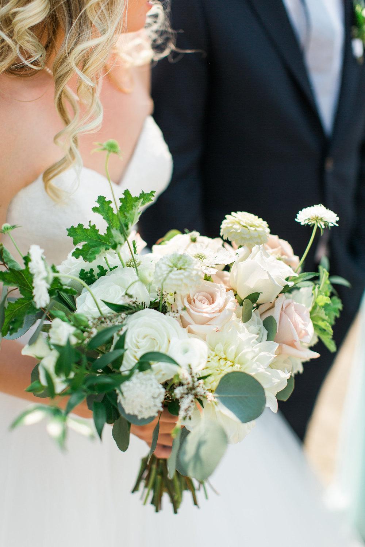 20170819_Amber & Ben's Wedding-1331 (Web) copy 2.jpg