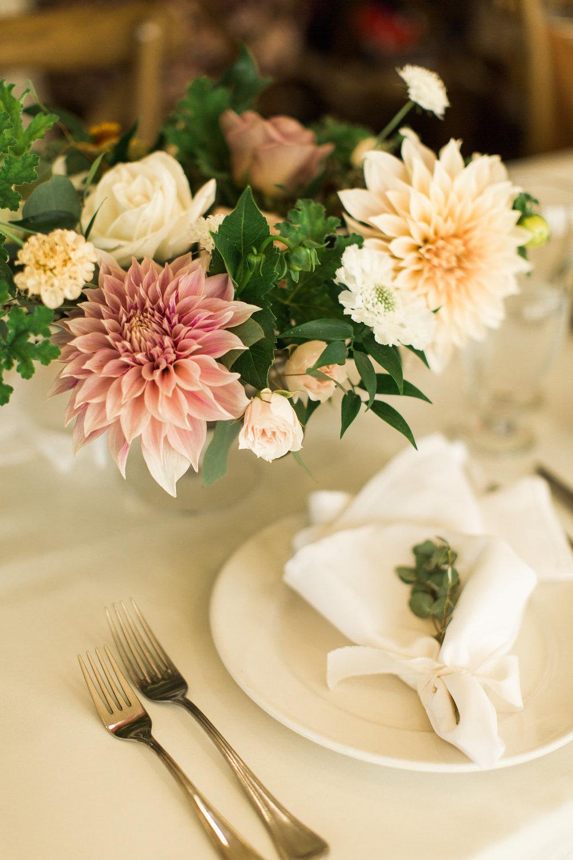 20170819_Amber & Ben's Wedding-2538 (Web) copy.jpg