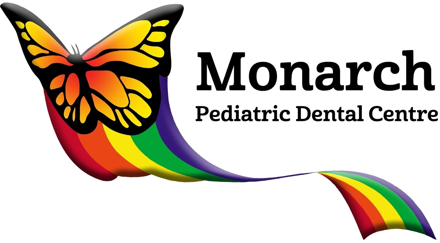 Monarch Pediatric Dental Centre