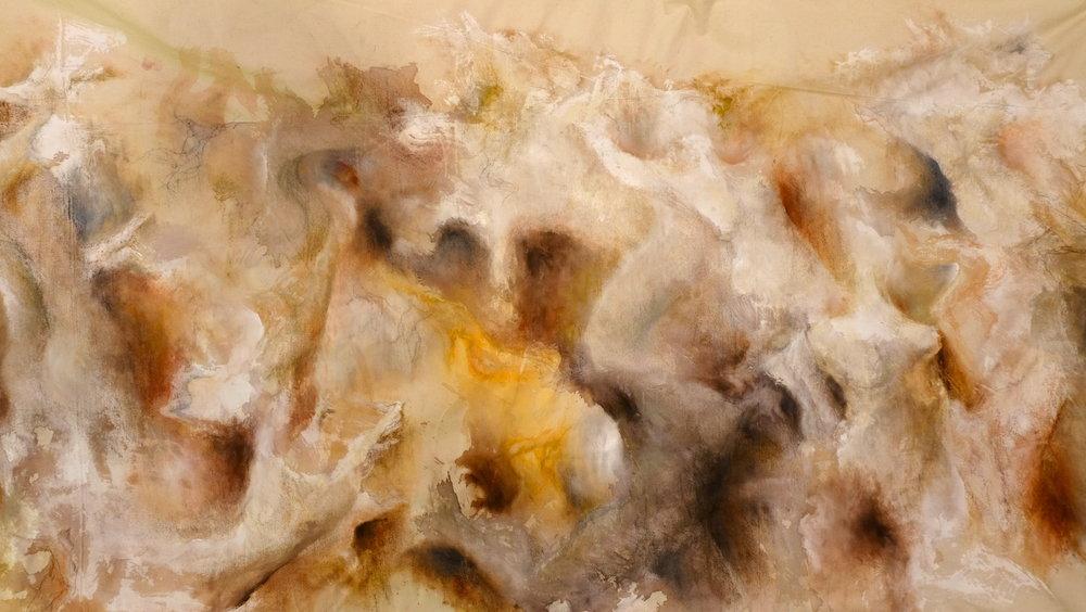 Skin (detail)