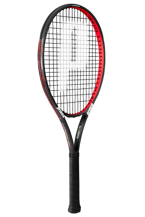 Warrior 107T — Prince Tennis
