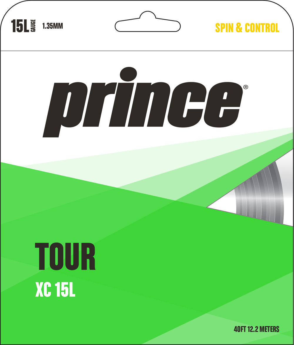 STRING_TOUR XC 15L.jpg