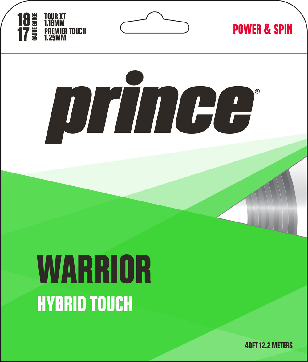 STRING_WARRIOR HYBRID TOUCH.jpg