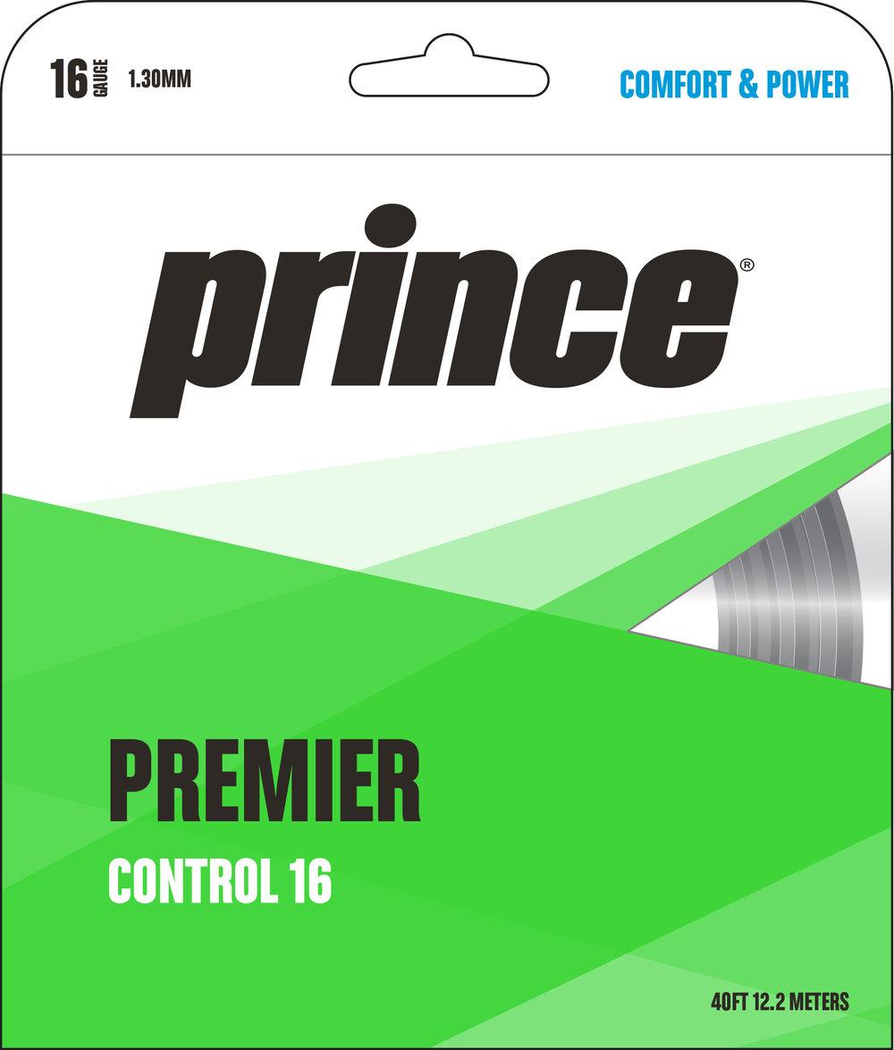 STRING_PREMIER CONTROL 16.jpg