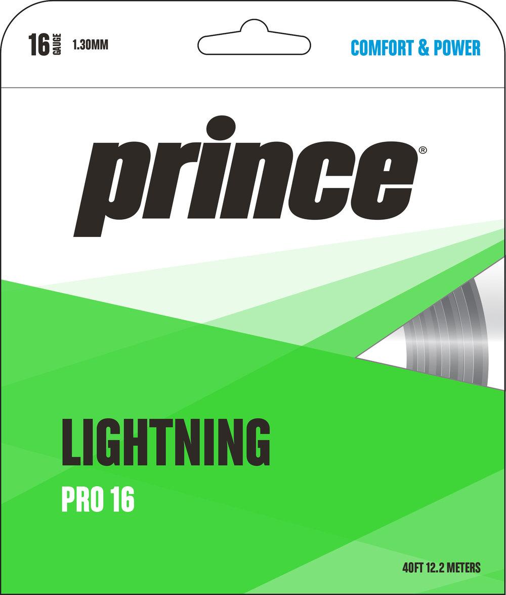 STRING_LIGHTNING PRO 16.jpg