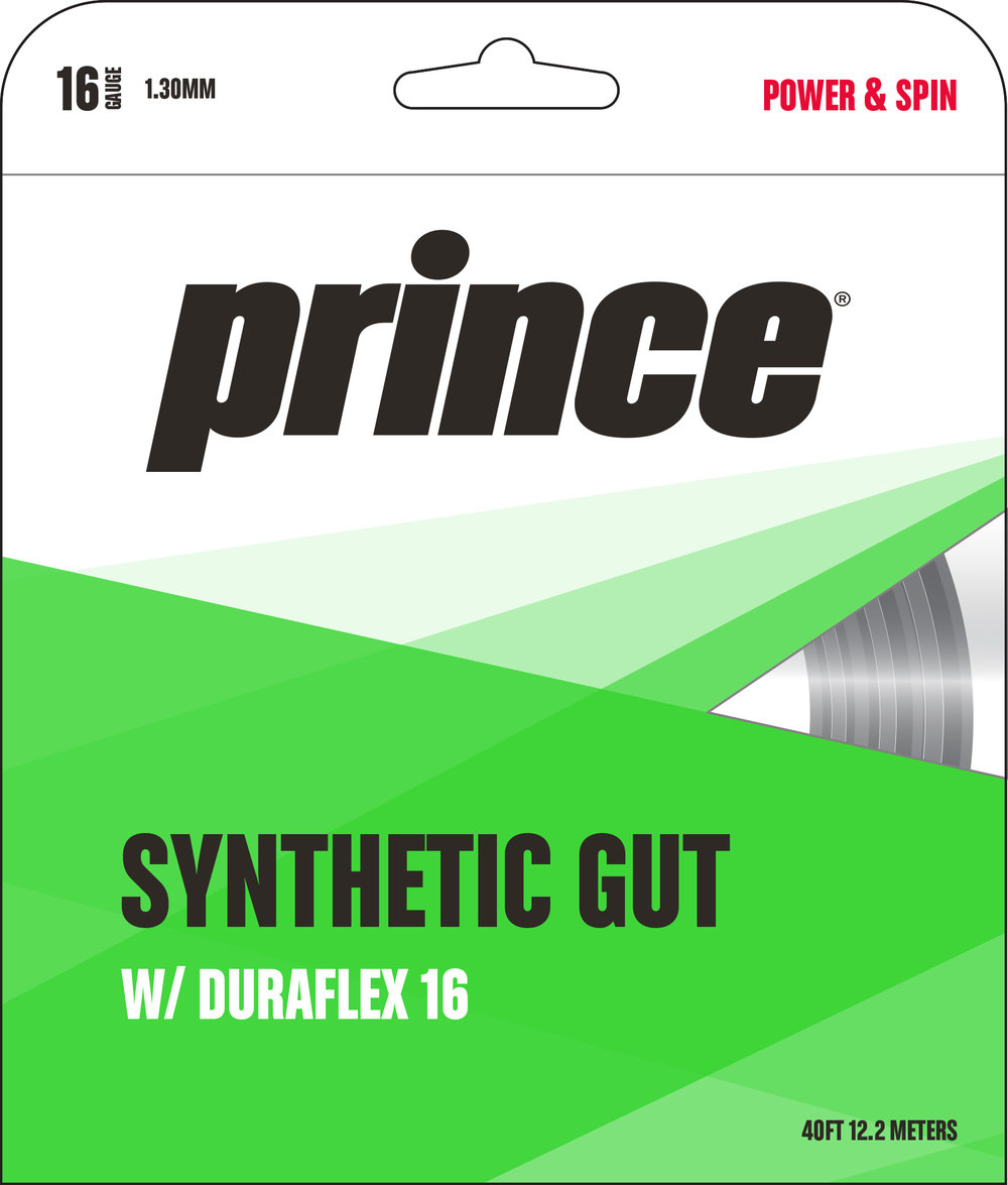 STRING_SYNTHETIC GUT DURAFLEX 16.jpg