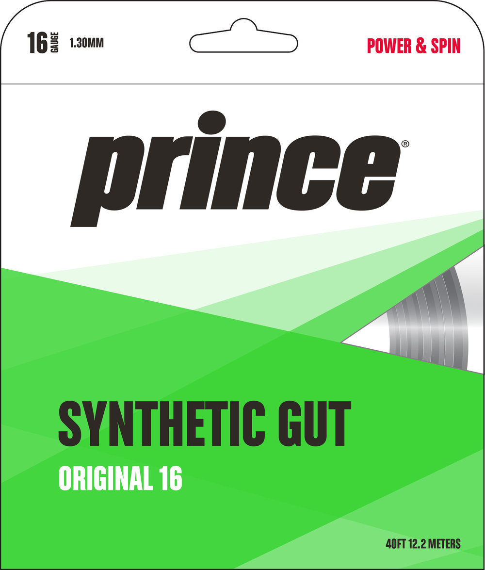 STRING_SYNTHETIC GUT ORIGNAL 16.jpg