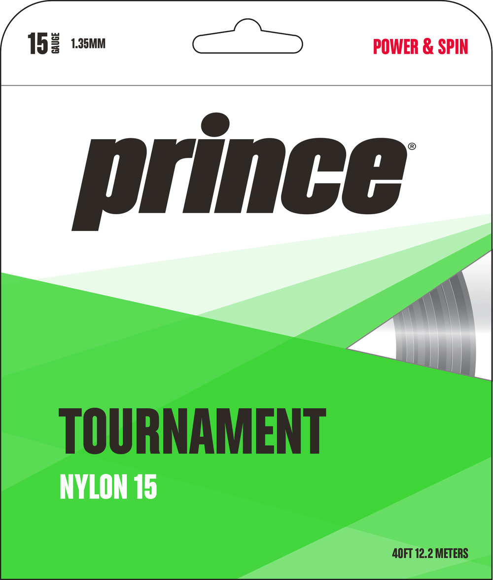 STRING_TOUNAMENT NYLON 15.jpg