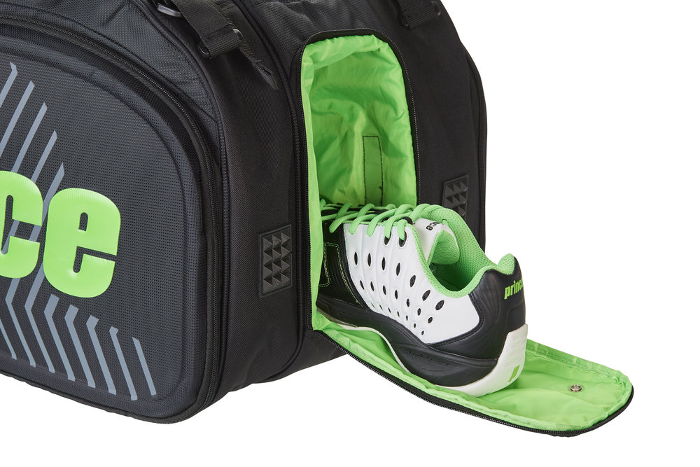 6P891302_Tour_Slam_Bag__OPEN_SHOE.jpg