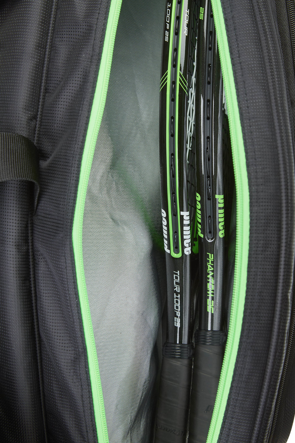 6P891302_Tour_Slam_Bag_OPEN_RACQUET.jpg