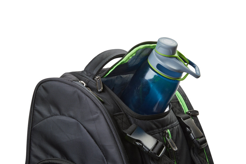 6P891302_Tour_Slam_Bag_OPEN_WATERBOTTLE.jpg