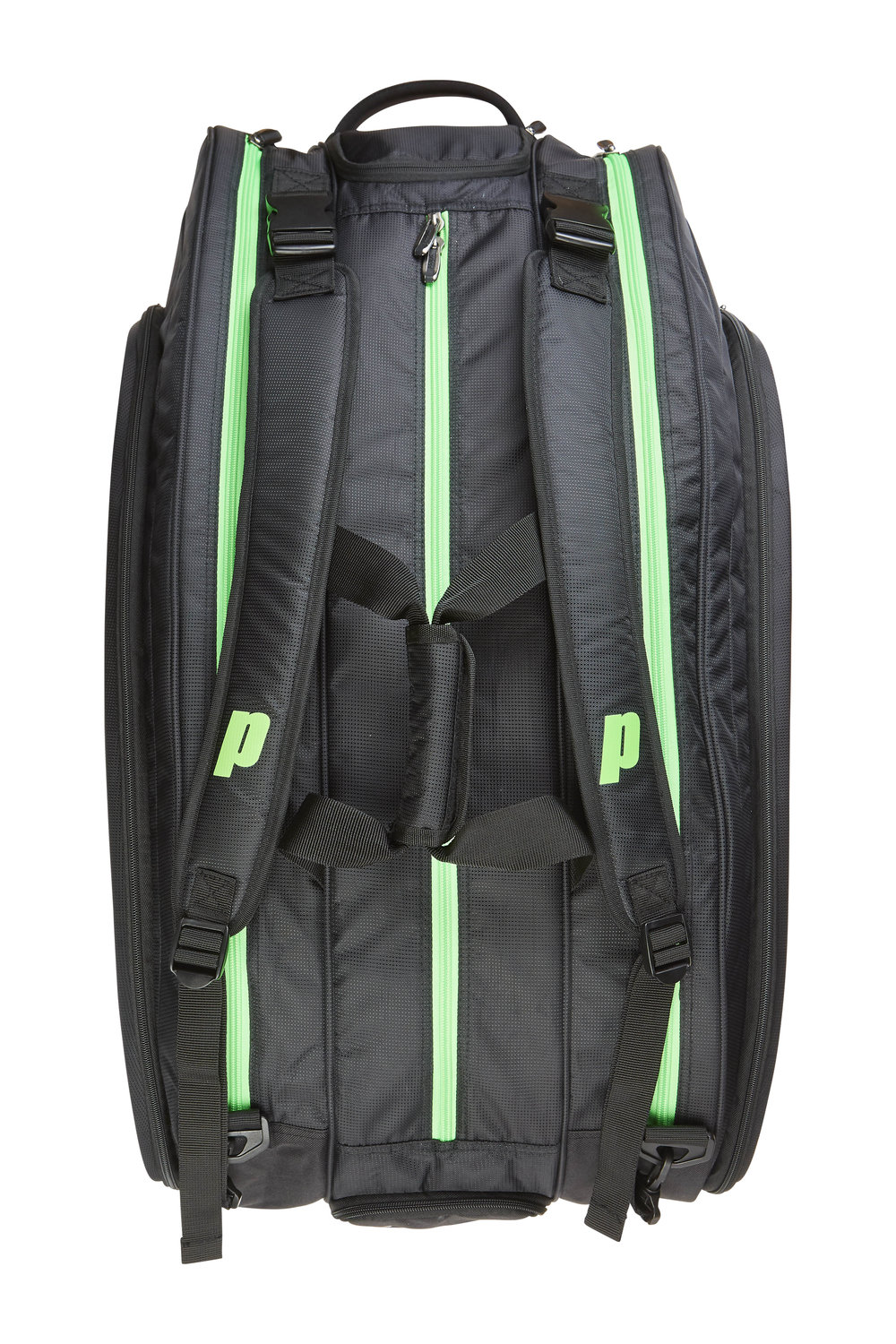 6P891302_Tour_Slam_Bag_TOP.jpg