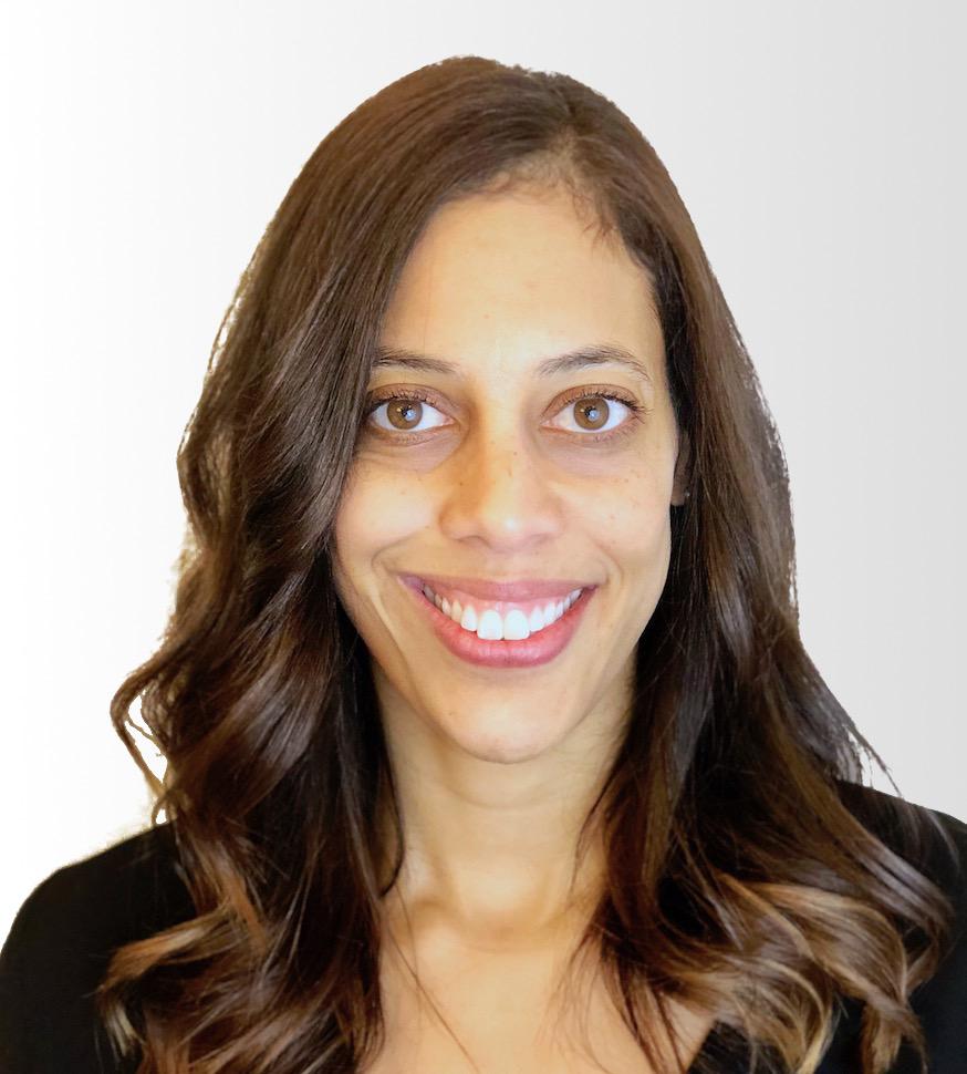 Yvonne ist ausgebildete Übersetzerin für Deutsch-Englisch und hält ein Inkubator-Zertifikat der International Business Innovation Association ( www.inbia.org ). Sie ist in Atlanta verantwortlich für Übersetzungen und Office Management. Zuvor hat Yvonne als In-house Übersetzerin bei einem deutschen Maschinenhersteller gearbeitet.