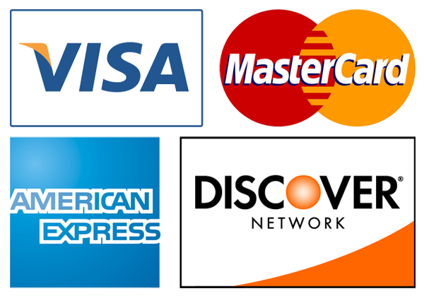 Credit Card Logos-2.png