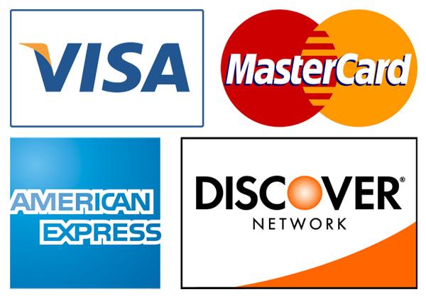 Credit Card Logos-2.png