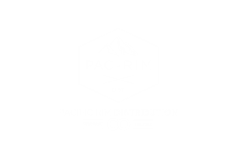 Pacific Rim Distributors