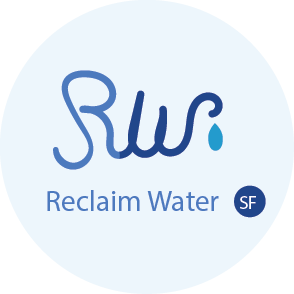 Reclaim the Water