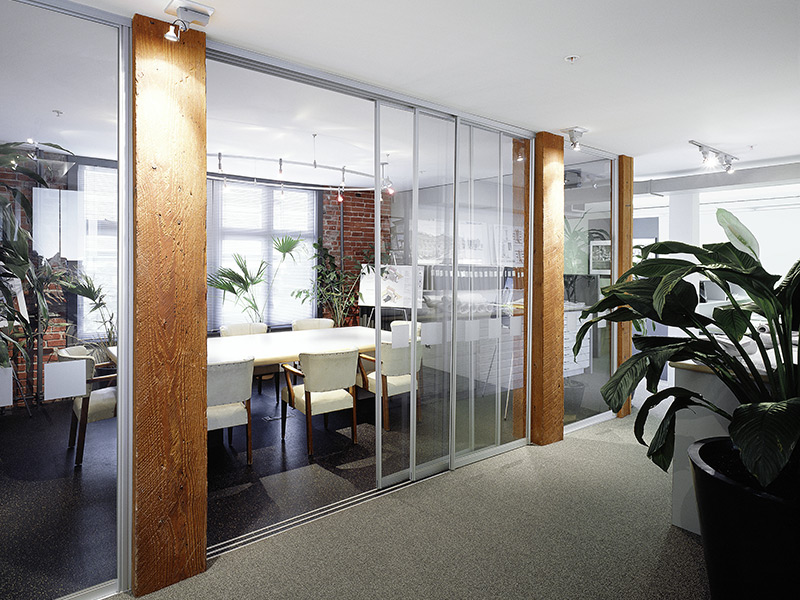 workplace-4-Architect-office-.jpg