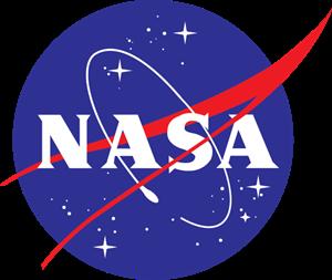 NASA logo .png