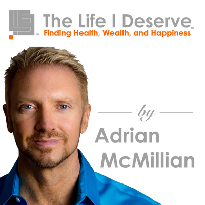 tlid_with_adrian_mcmillian_400x400.png