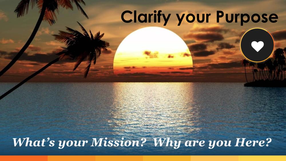 TGP - Mod2 - Clarify your Purpose .png