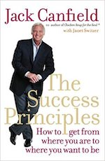 Jack Canfield - The Success Principles .jpg