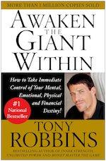 Tony Robbins - Awaken the Giant Within .jpg