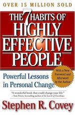 Stephen Covey - The 7 Habits .jpg