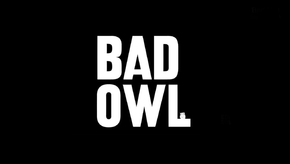 Bad Owl Business Card.jpg