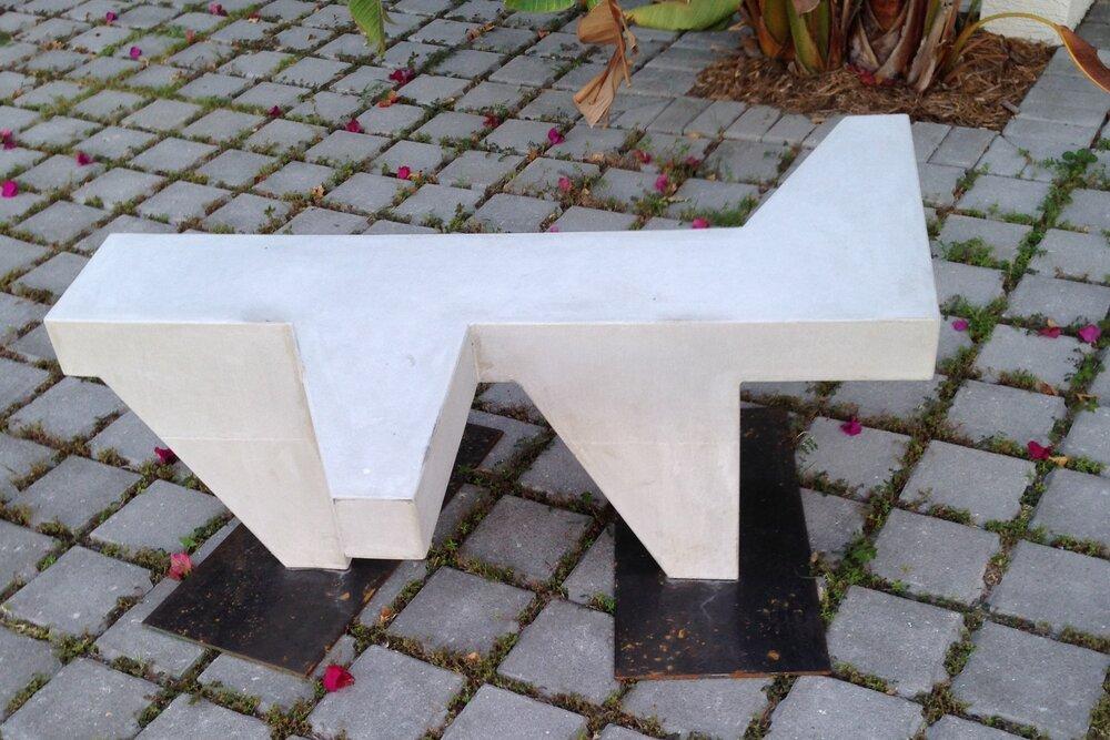 FIDO Bench