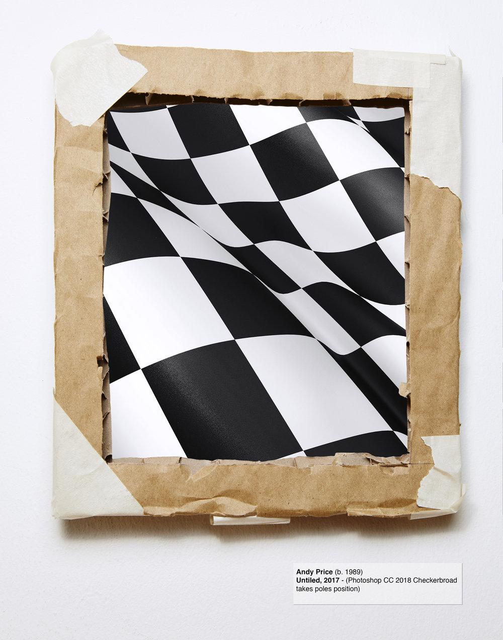 AX0A2410_Frame_Checker copy.jpg