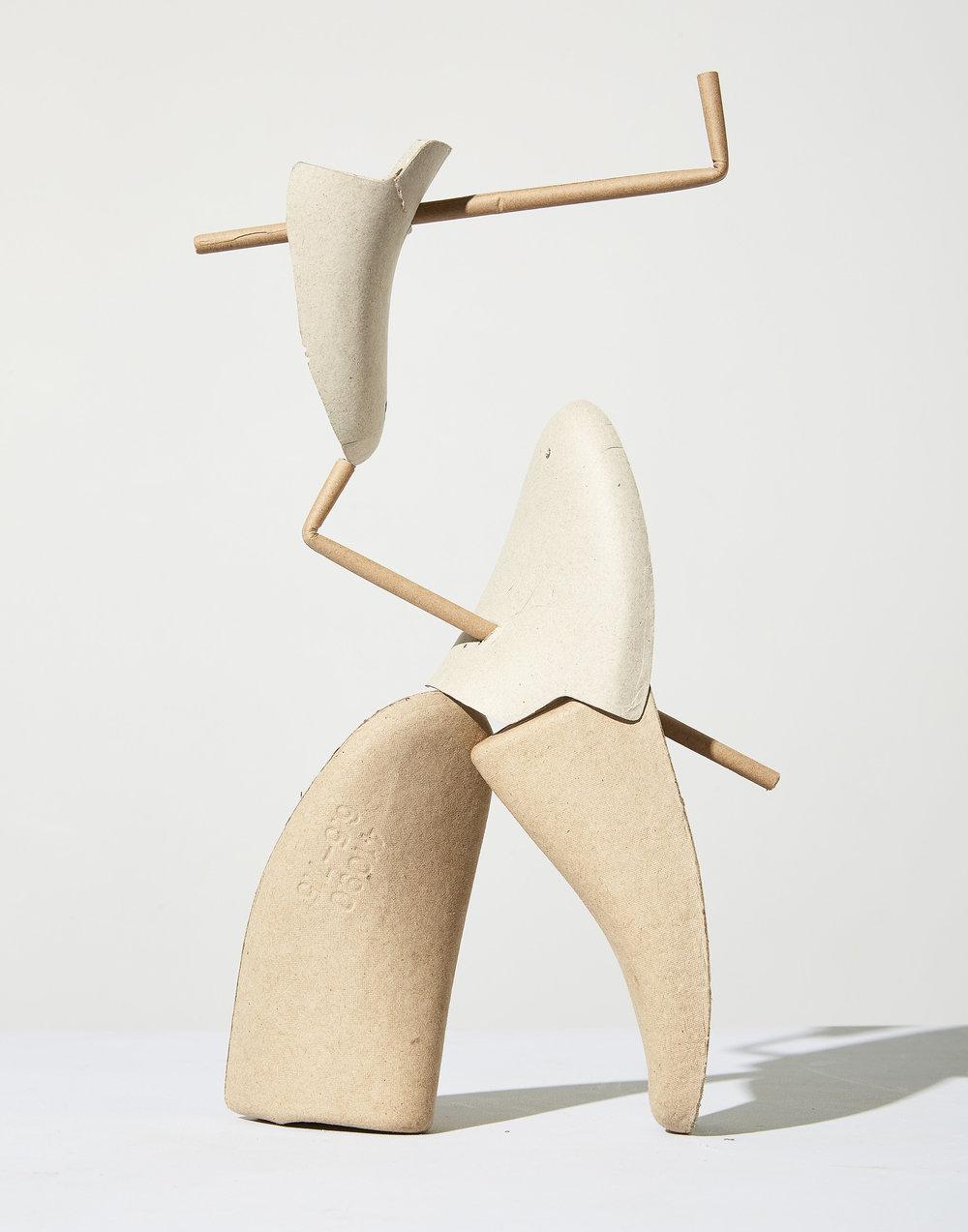 180316_SimpleConstructions_Shoes_Flat_Web.jpg