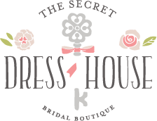 The Secret Dress House Bridal Boutique