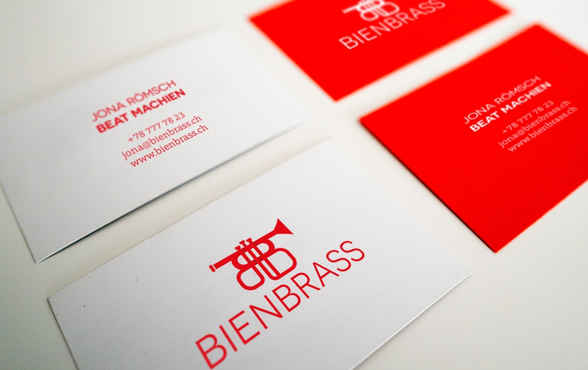 Logo Design Lemonfishvisuals