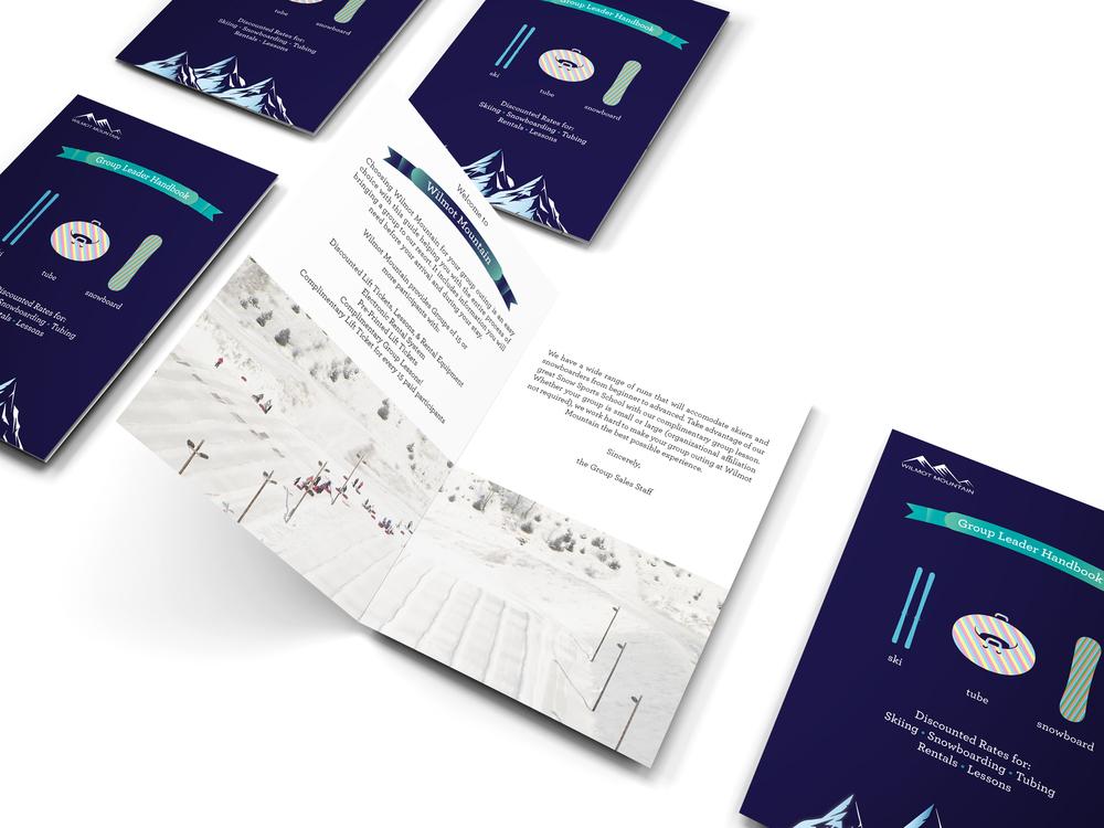 A4 Brochure PSD Mockup.jpg