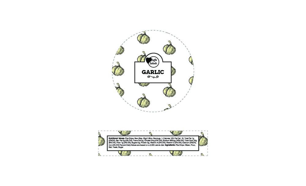 pita chips portfolio -01.jpg